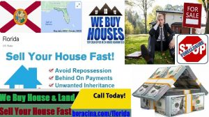 Sell My House and Land Lot Near Me