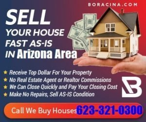 Sell My House Fast in Phoenix Cash | We Buy Houses Arizona team members