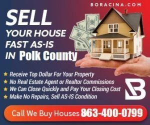We Buy House Lakeland fl Sell My Home Now Near Me