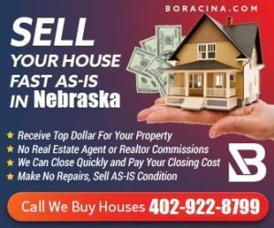 We Buy House Omaha NE Sell My Home Now Near Me