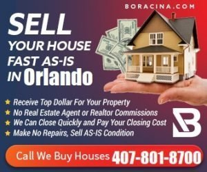 We Buy House Orlando fl Sell My Home Now Near Me