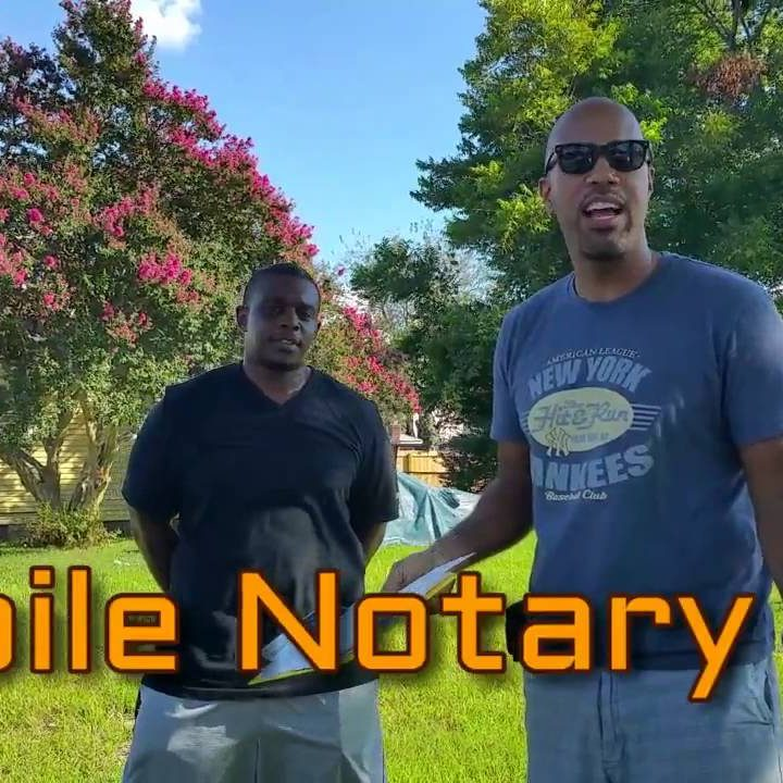 Mobile Notary Service Archives | Sell My Houses Fast AS IS Florida