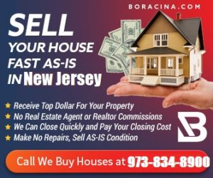 sell my house Newark, New Jersey we buy home cash fast team